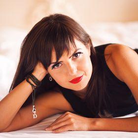 Irina Vochiţă