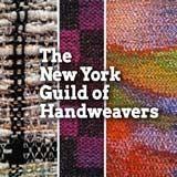 New York Guild of Handweavers
