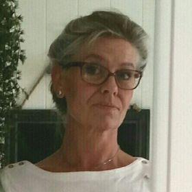 Marie Julin
