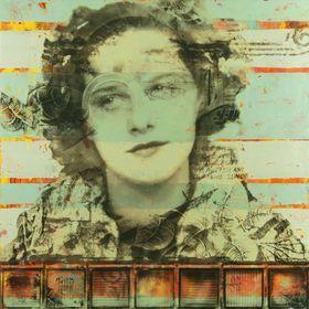 Marybeth Rothman