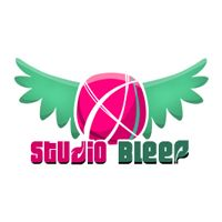 Studio Bleep