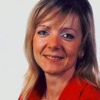 Heidi Josiger