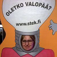 Maija Mäntylä
