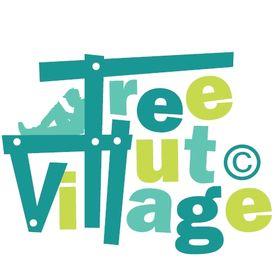 Tree Hut Village