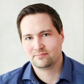 Mikko Ikonen