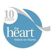 The Heart Walton-on-Thames