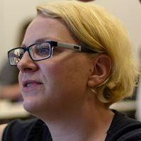 Sara Käfer