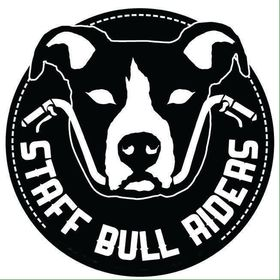 Staff Bull Riders