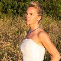 Brigitte Van Der Heijden-van Run