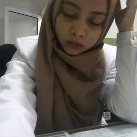 Rani Sari Qurniawati