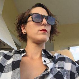 Ramona Wyss
