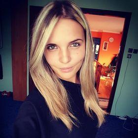 Alexandra Csuthi