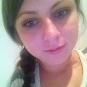 Allison Bryant