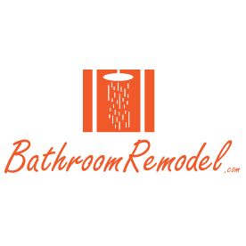 BathroomRemodel.com