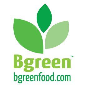 Bgreen Food
