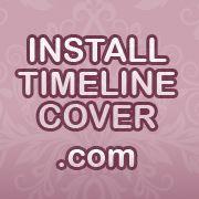 InstallTimelineCover