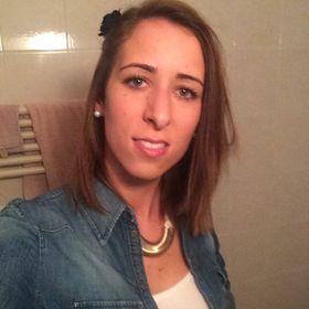 Claudia Dutoit