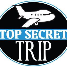 Top Secret Trip