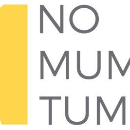 No Mummy Tummy