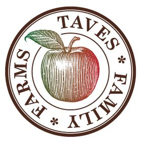 Taves Family Farms (Applebarn)
