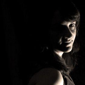 Melissa Wilcox