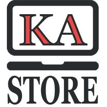 KA Electronics Ltd.