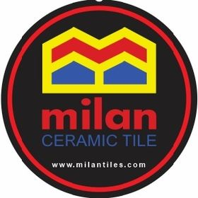 Milan Tiles (MilanTiles) on Pinterest
