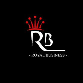 ROYAL BUSINESS