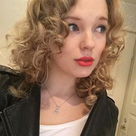 Sofia Pamilo