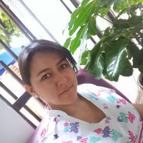 Dayana Torres