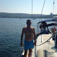 Dimitris Stogiannidis
