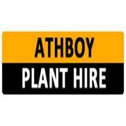 Athboy Plant Hire