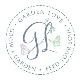 Garden Love 💚