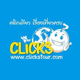 clickstour .com