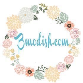 Bmodish.com