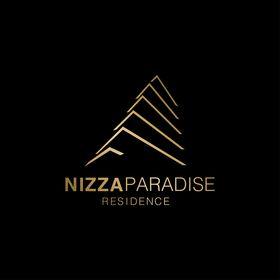 Nizza Paradise