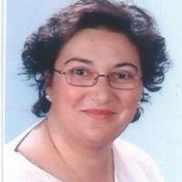 Carmen Miguelañez Velasco