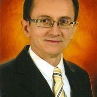 Zoltán Majczán