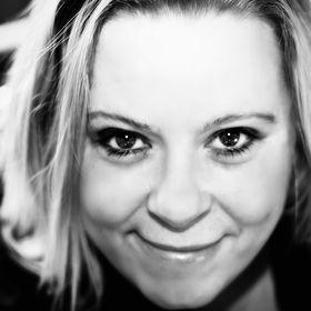 Heather Hill Author