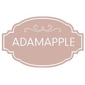 Adamapple