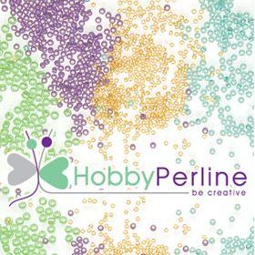 HobbyPerline