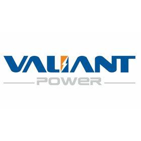 Valiant Power