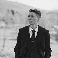 Anders Brungot Sandvik