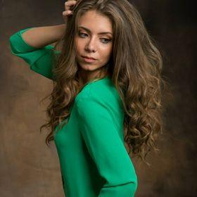Bianca Petrescu