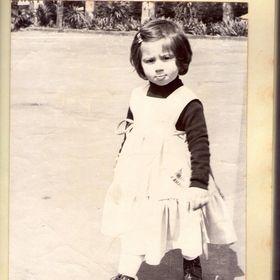 Viviana D'Alberti
