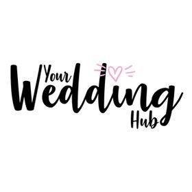 Your Wedding Hub