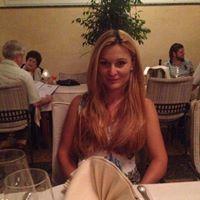 Bocica Ioana Alexandrina