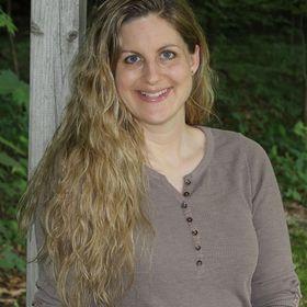 Nelle Weaver ~ MamasCritics.com