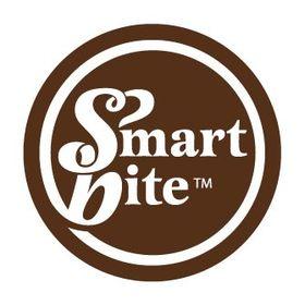 Smartbite Snacks