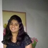 Anjali Pradhan